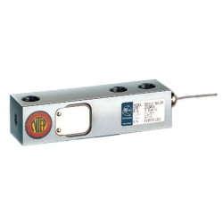 CAS BSA Shear Beam Loadcell