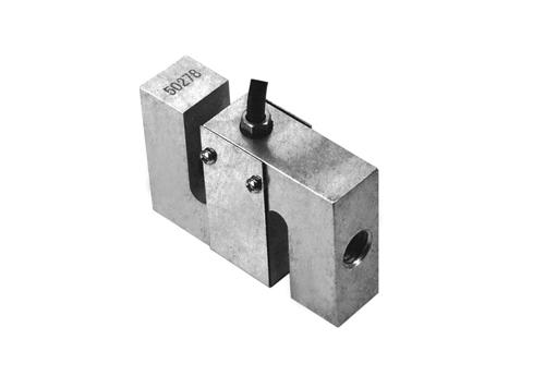 DEE KELLI Type S  Tension Loadcell