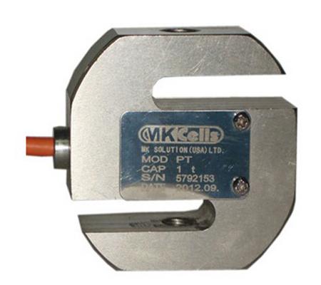 MK-PT